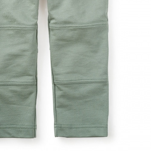 French Terry Playwear Pants