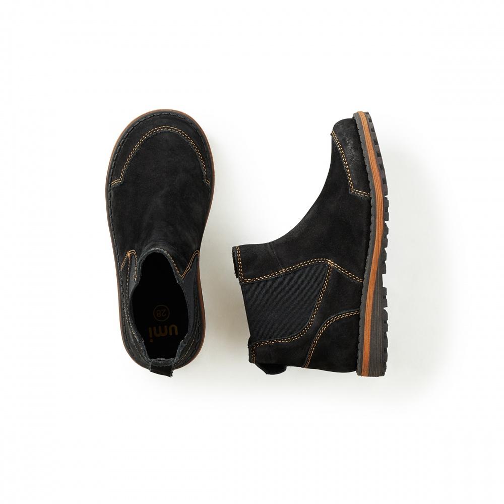 Umi Dallas Boot