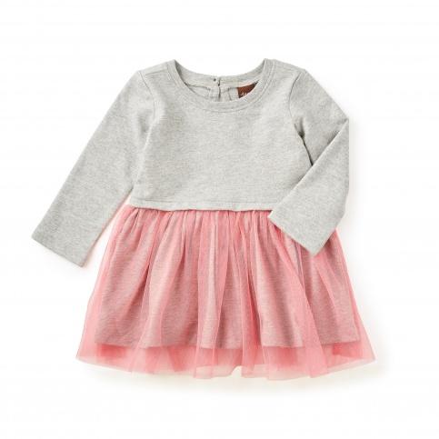 Kawaii Tulle BB Dress