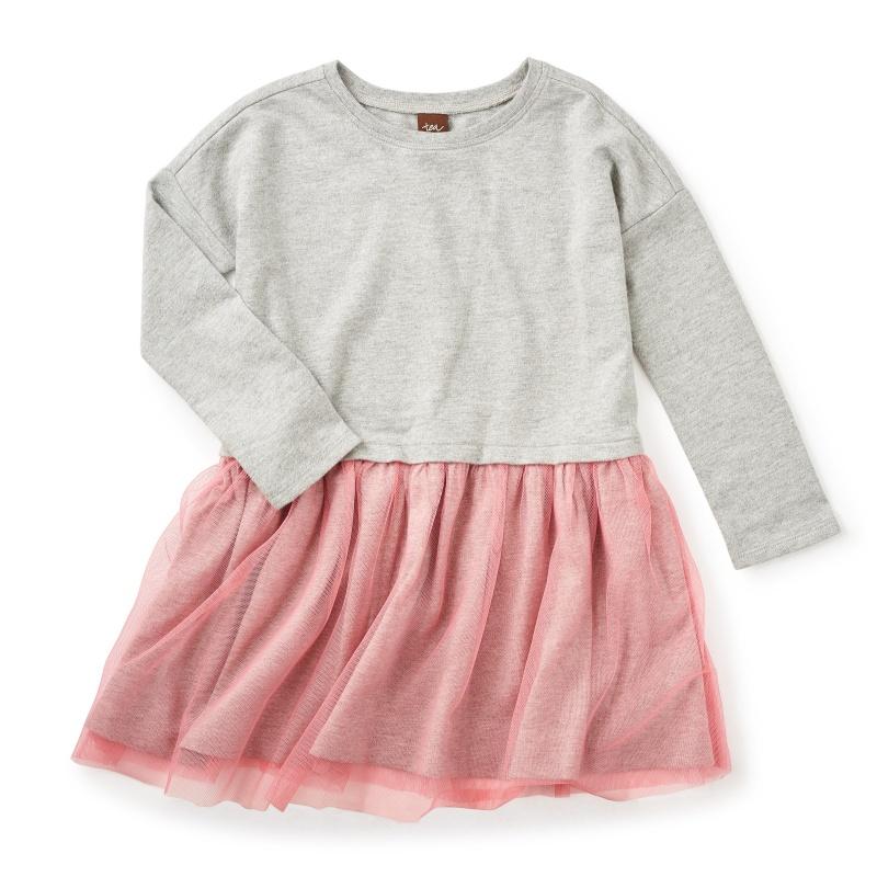 Kawaii Tulle Dress