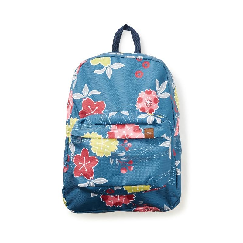 Pichipichi Backpack