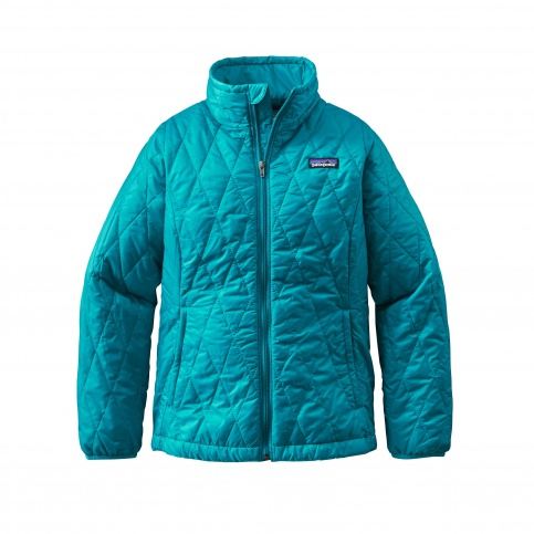 Patagonia® Nano Puff Jacket