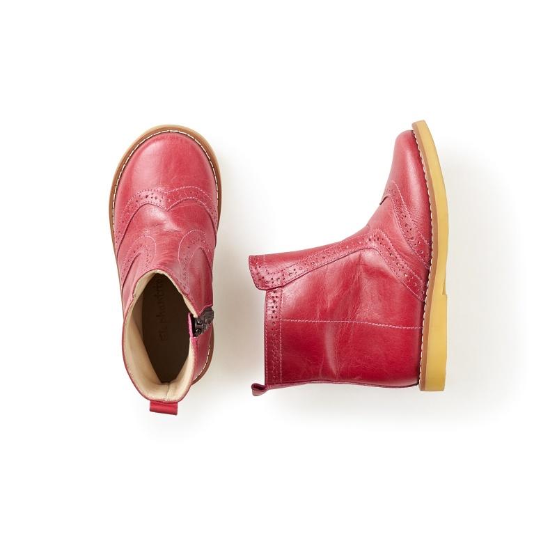 Elephantito Vaguera Boot
