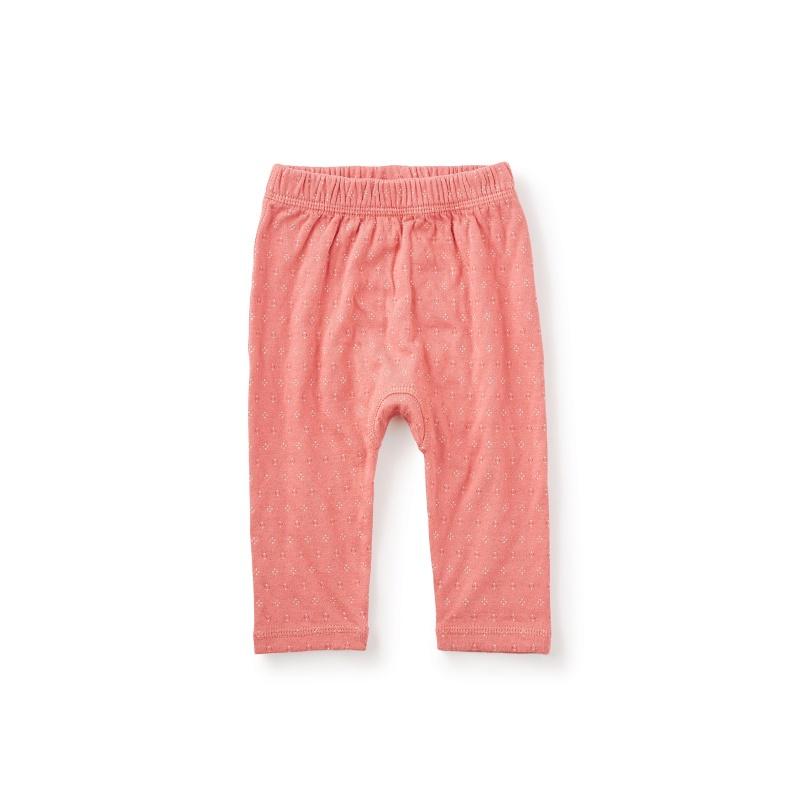 Keiko Reversible Pants