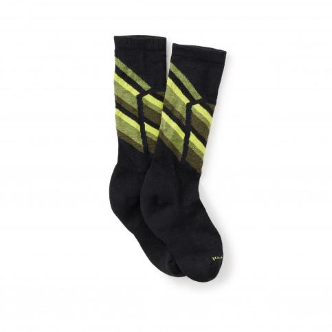 Smartwool Kids' Ski Racer Sock