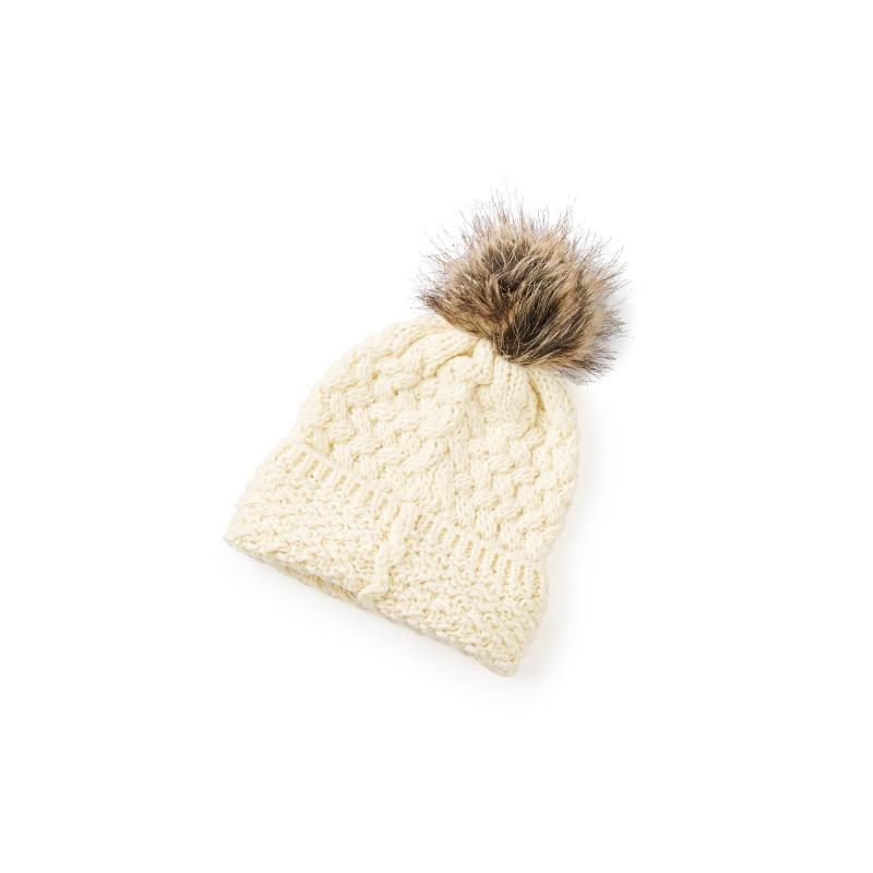 Appaman Salome Hat