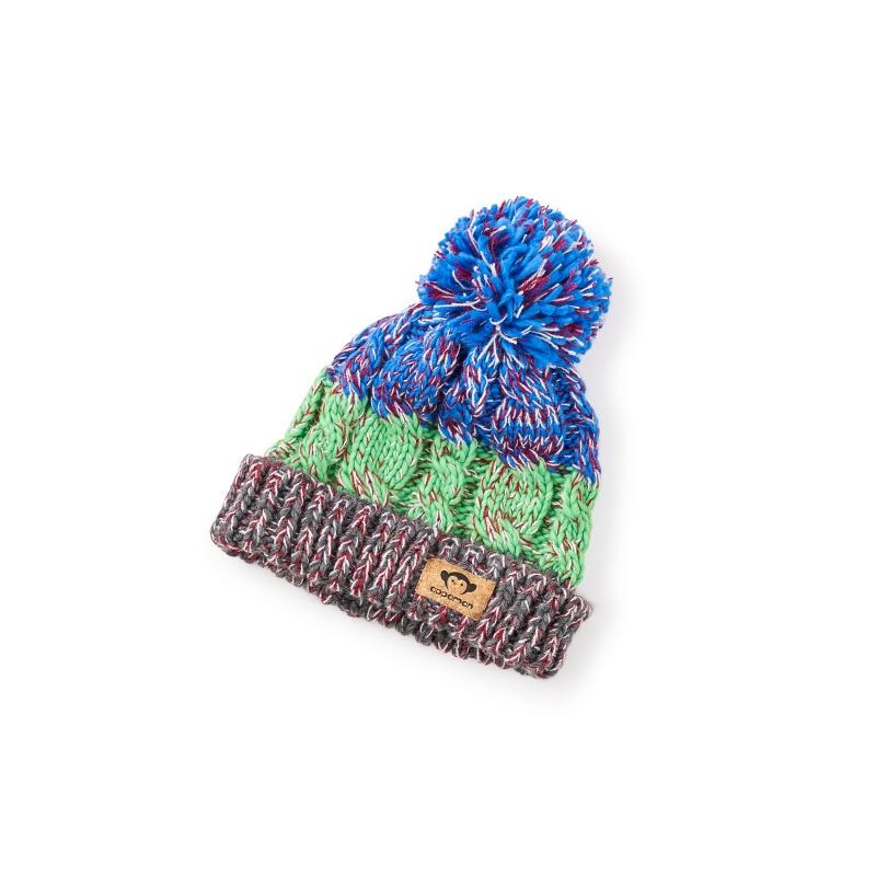Appaman Glotxy Hat