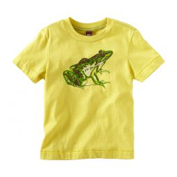Tea Collection Katak Tee