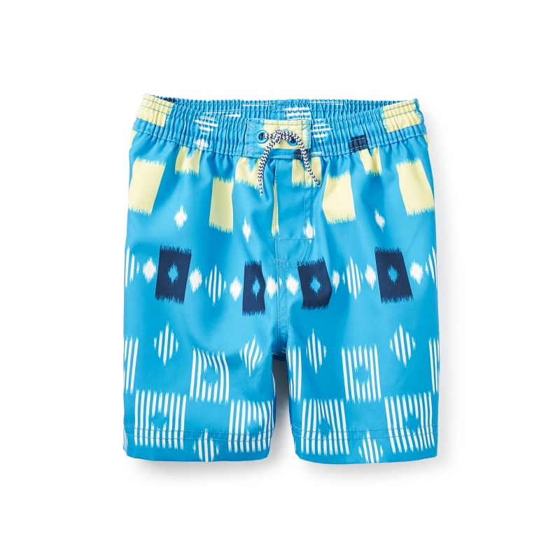 Balangan Swim Trunks