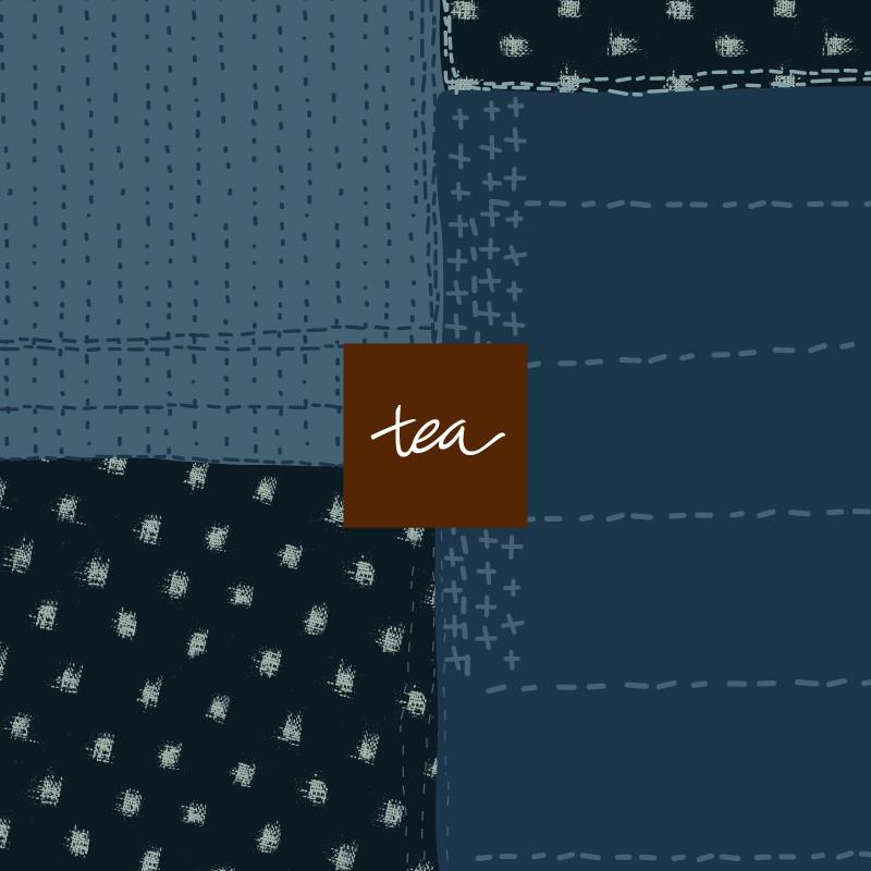 Gift Card | Tea Collection