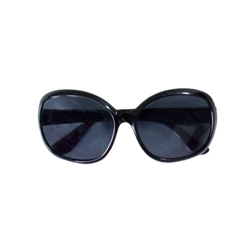 RKS Fabulous Sunglasses | Tea Collection