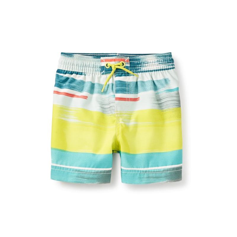 Noosa Baby Swim Trunks
