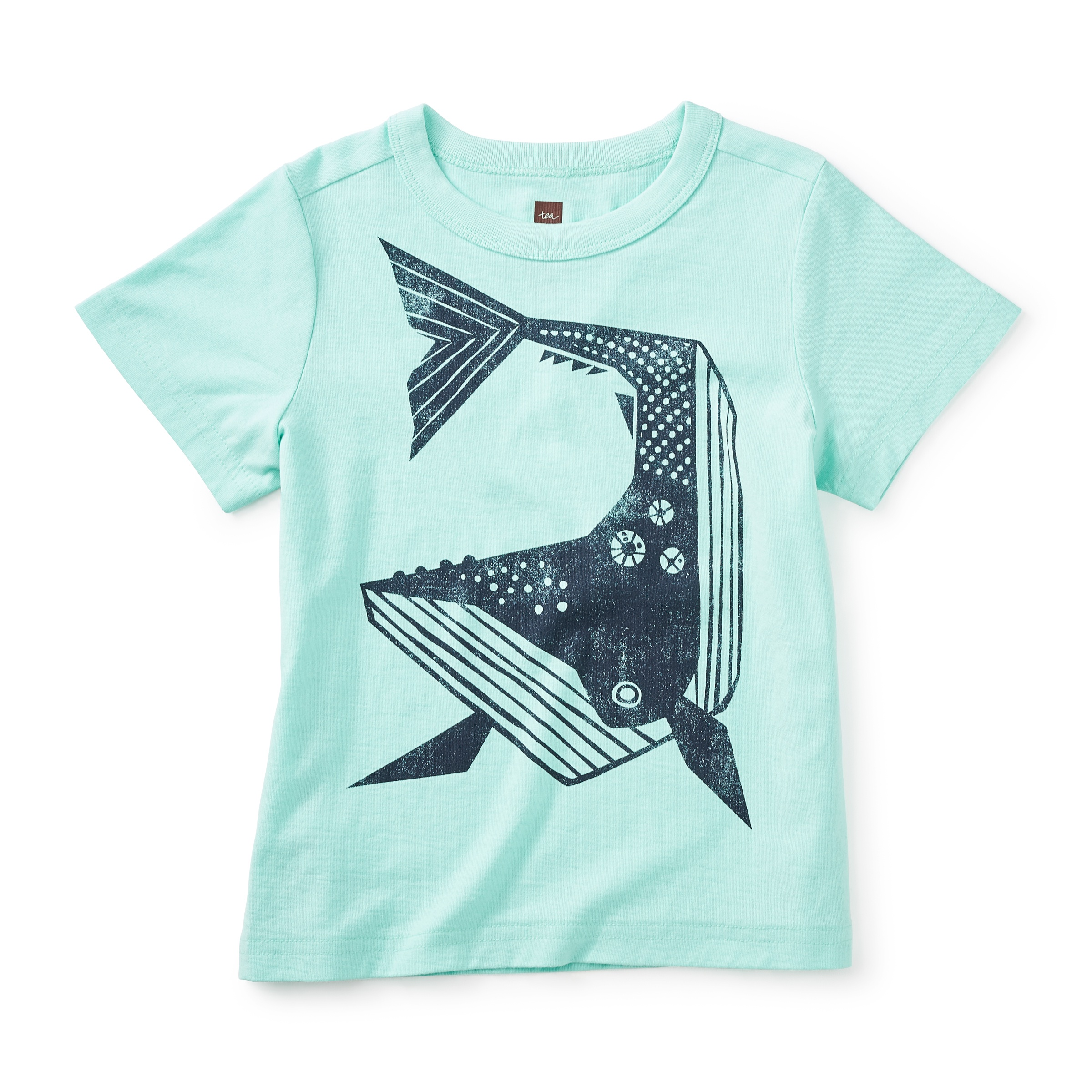 Show off your sass in retro graphic tees and tanks at deletzloads.tk! Our printed tees will help you make a statement.
