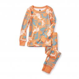 Wallaroo Pajamas