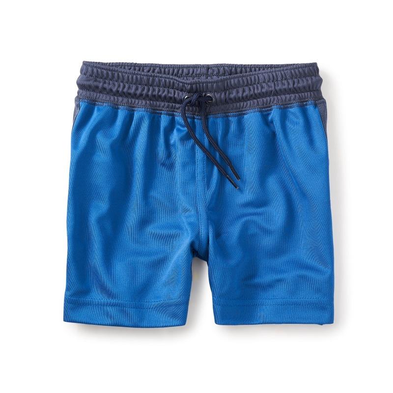 He's a Good Sport Shorts