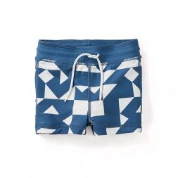 Winkipop Swim Shorties