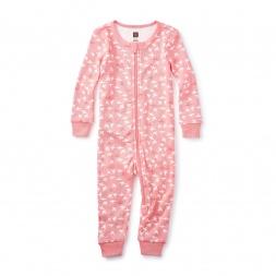 Corella Baby Pajamas