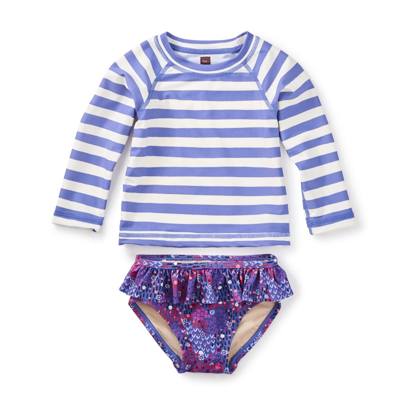 Bells Beach Baby Swim Set