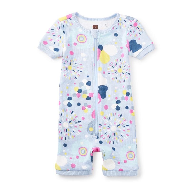 Emiana Baby Pajamas