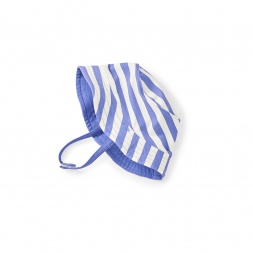 Shell Beach Reversible Swim Hat