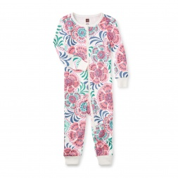Ayla Baby Pajamas