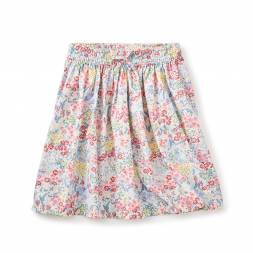 Millie Midi Skirt