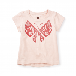 Jezebel Graphic Tee