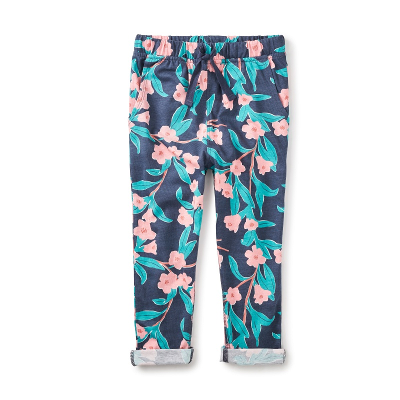 Bloomin' Joggers
