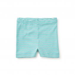 Striped Somersault Shorts