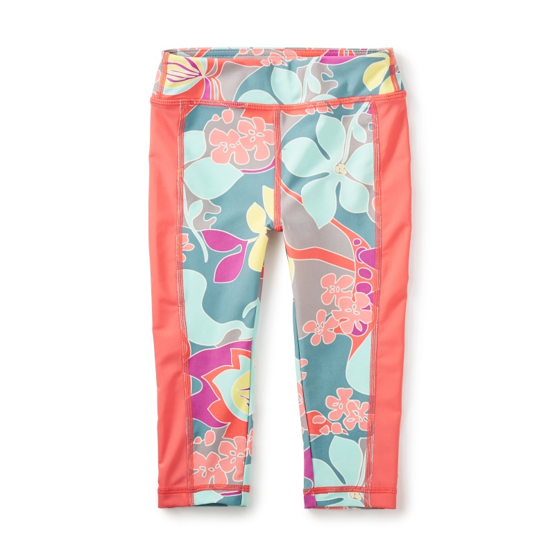 Callala Bay Active Leggings