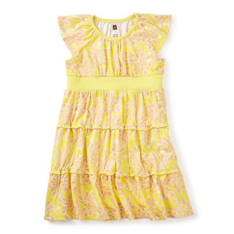 Sadie Twirl Dress