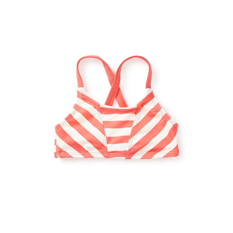 Shell Beach Bikini Top