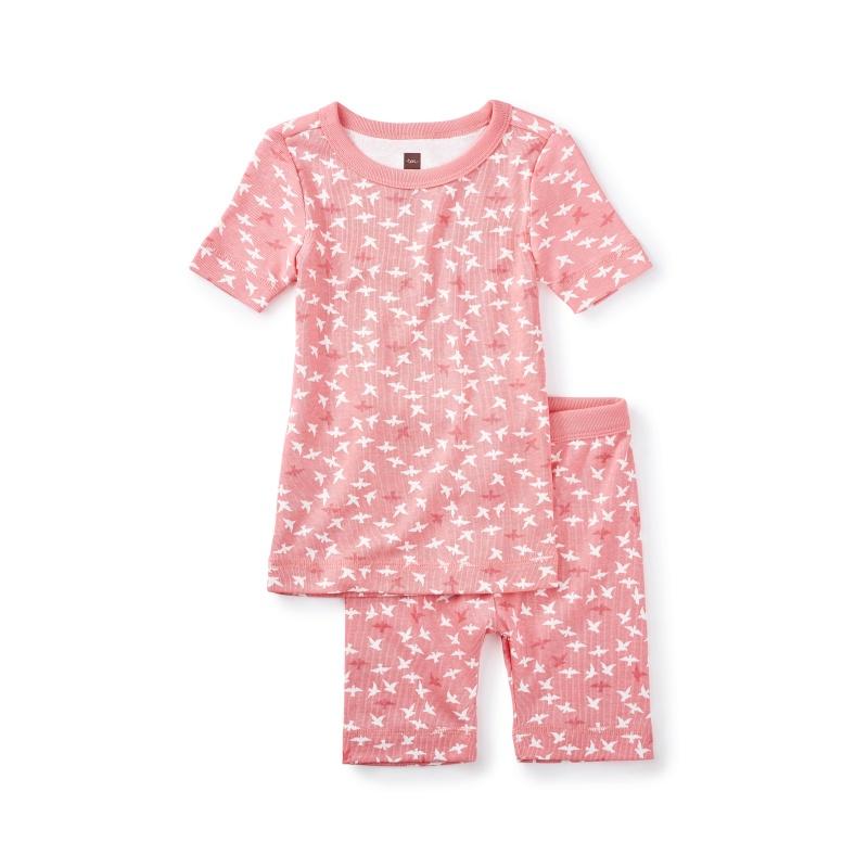 Corella Pajamas