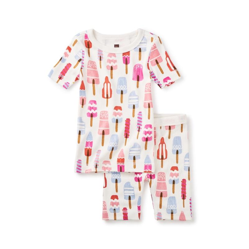 Icypole Pajamas