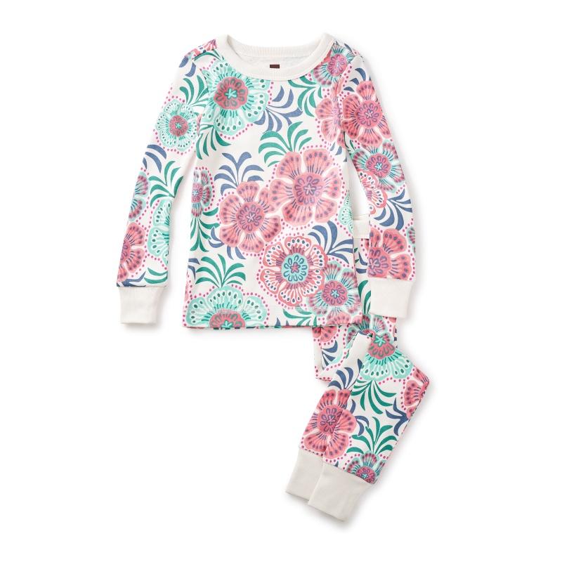 Ayla Pajamas