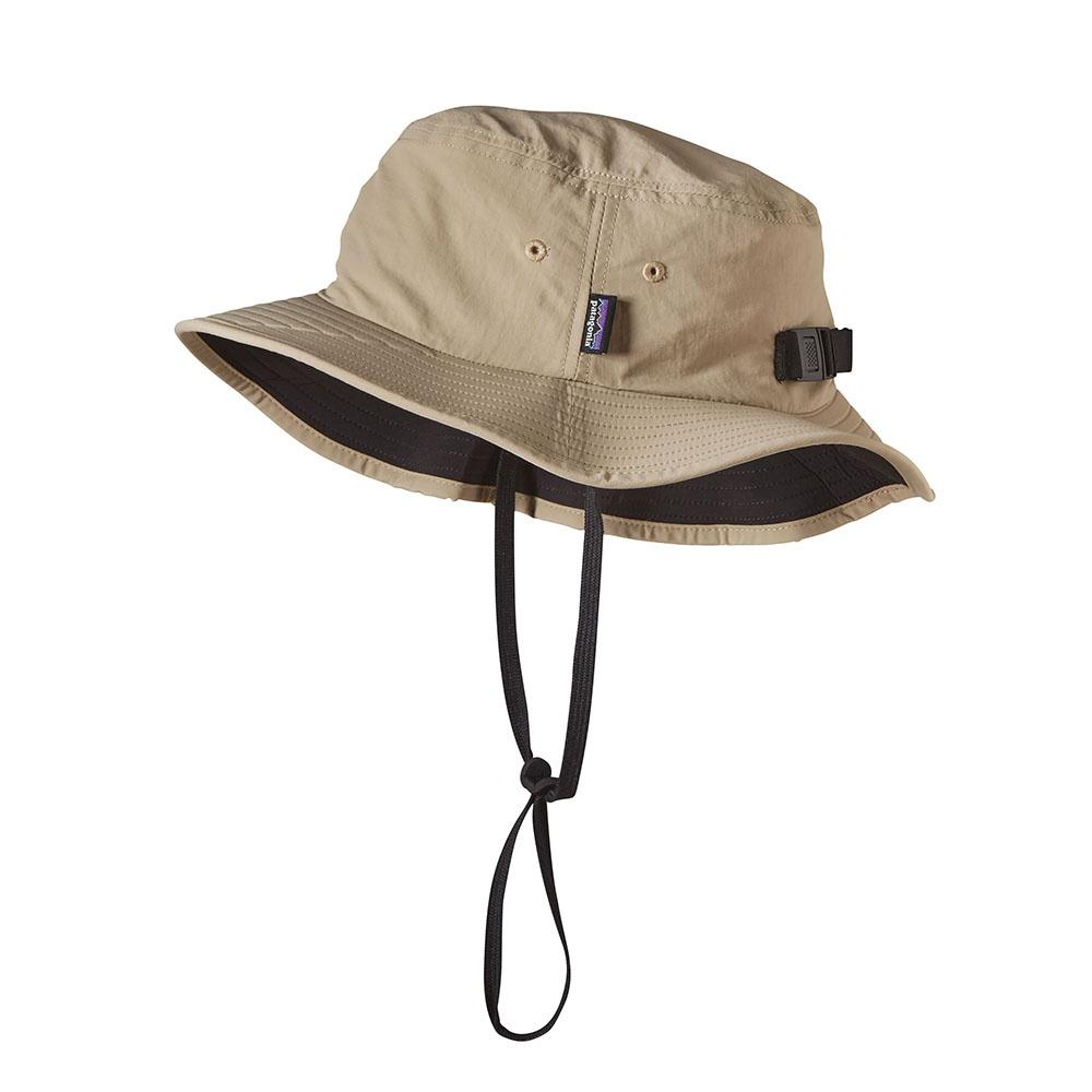 3f5a94faf Patagonia Trim Brim Hat