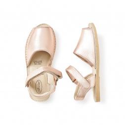 Old Soles Kazbar Sandal
