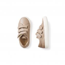 Old Soles Urban Markert Shoe