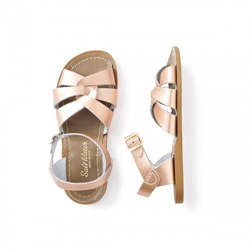 Saltwater® Original Sandal