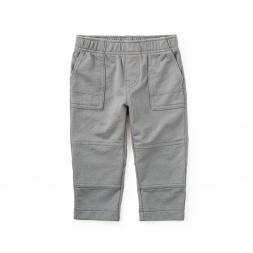 Baby Knit Playwear Pants