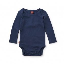 Basically Baby Bodysuit