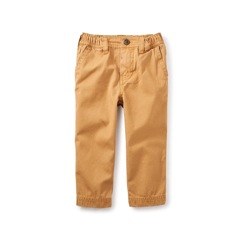 Narrabeen Baby Chinos