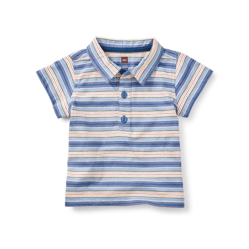 Paddington Baby Polo