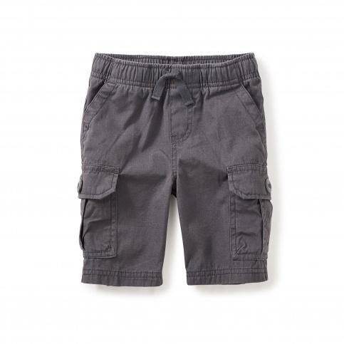 Rig Road Cargo Shorts