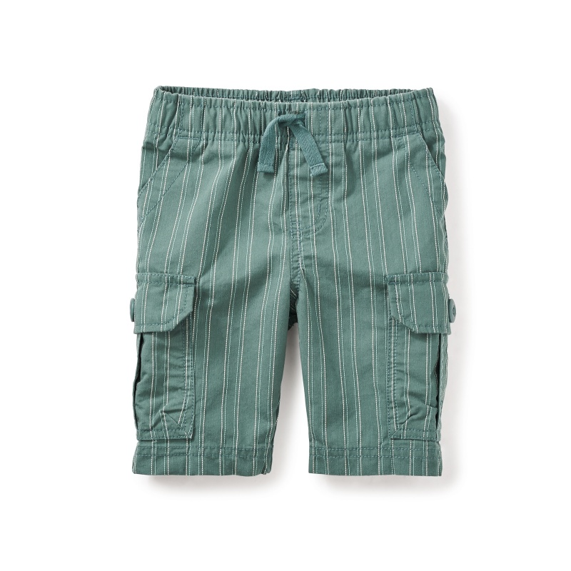 Cape Bridgewater Cargo Shorts