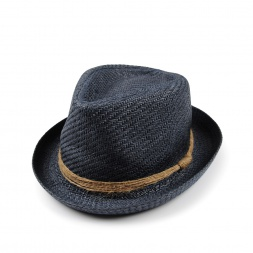 Appaman Houston Fedora