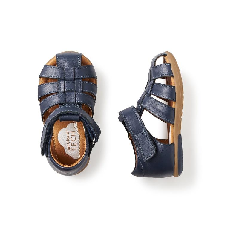Umi Ryker Shoe