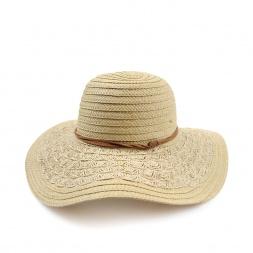 Appaman Clover Sun Hat