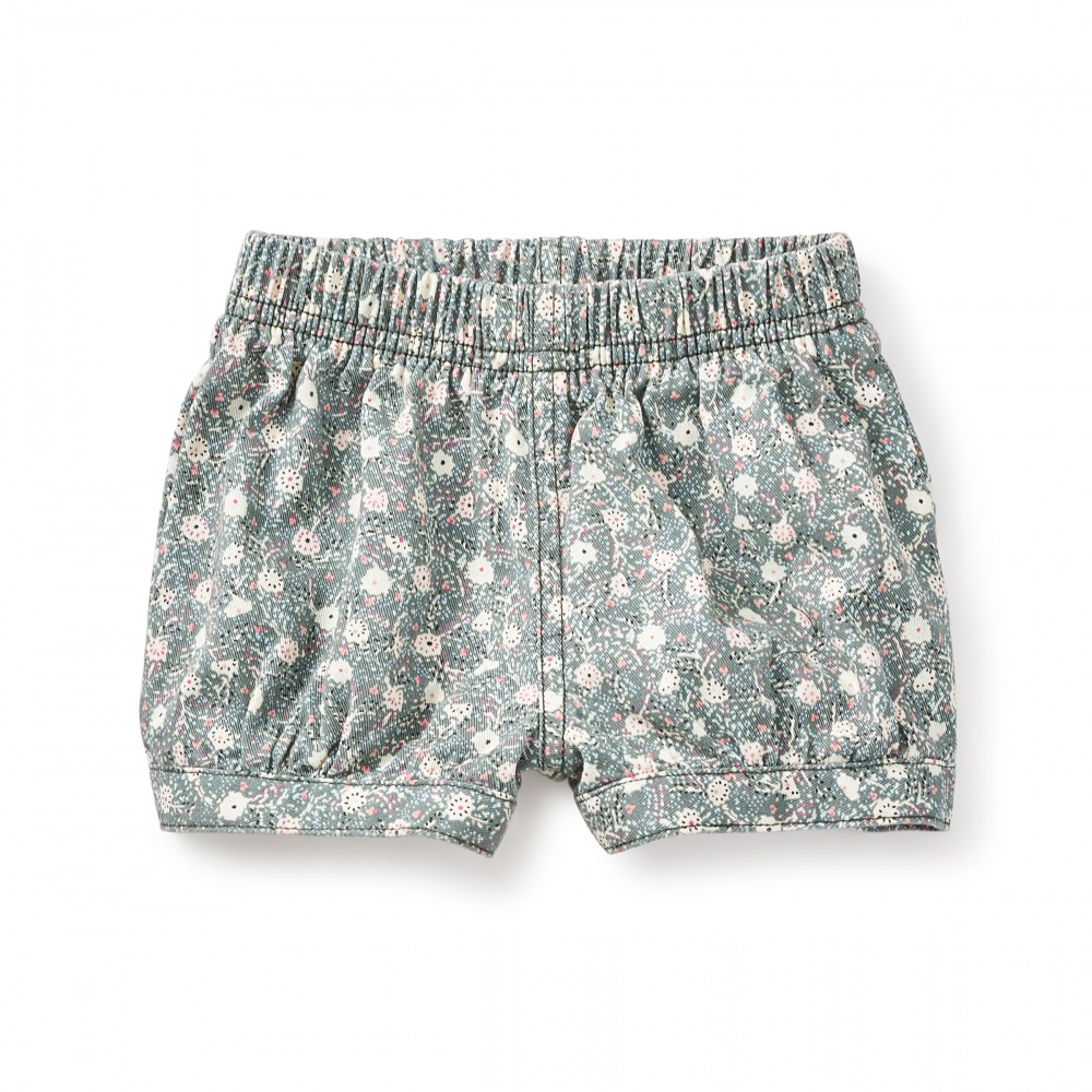 Find great deals on eBay for Bubble Shorts in Shorts and Women's Clothing. Shop with confidence.