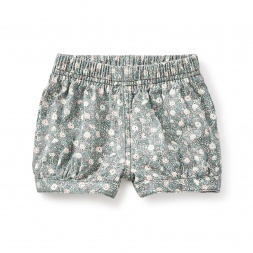 Sigrid Bubble Shorts